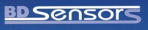 BD_Sensors_Logo