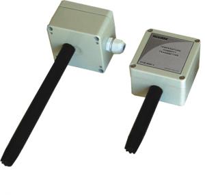NVM 8500
