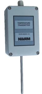 NVM 8532