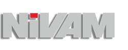 Nivam Instruments Pvt. Ltd.