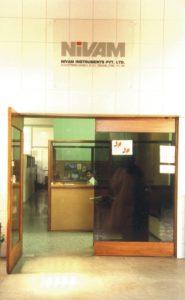 Nivam_Office_01