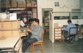Nivam_Office_04