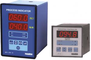 Process Indicators